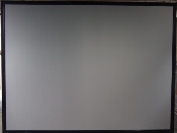 上海奥帆电子科技有限公司:金属幕